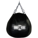 Ringside Body Snatcher Punching Bag - Full Contact Sports