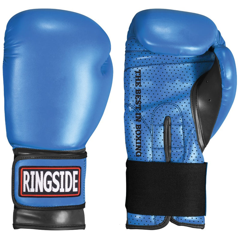 Ringside Extreme Fitness Boxing Glove - Full Contact Sports