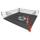 Ringside Floor Boxing Ring - Full Contact Sports