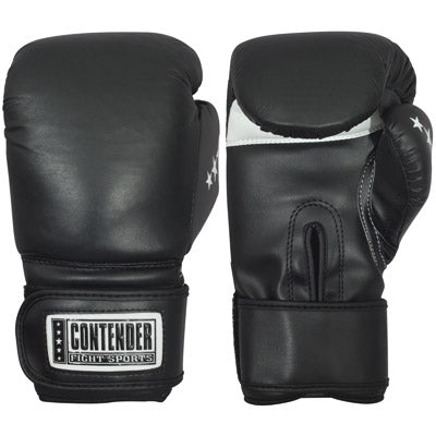 Contender Fight Sports Super Bag Glove - Full Contact Sports