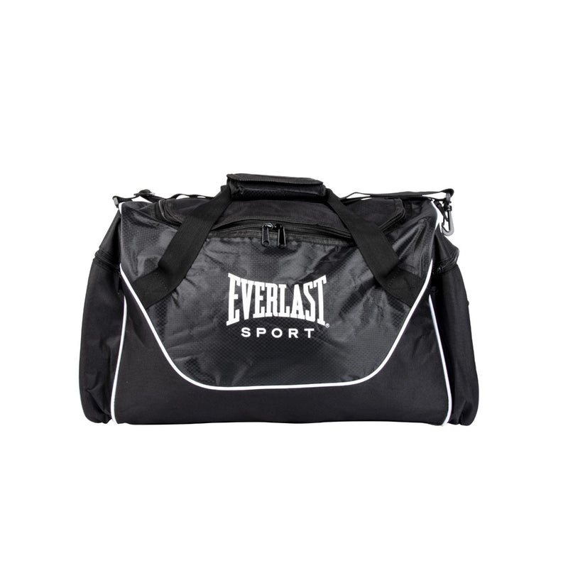 Everlast Duffle Bag - Full Contact Sports