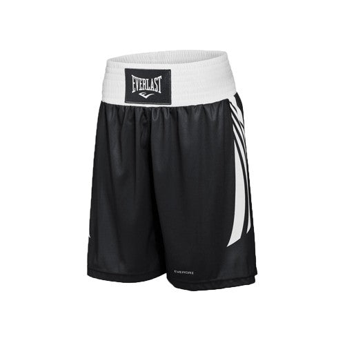 Everlast Elite Competition Trunks - Full Contact Sports