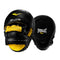 Everlast Elite Mantis Mitts - Full Contact Sports