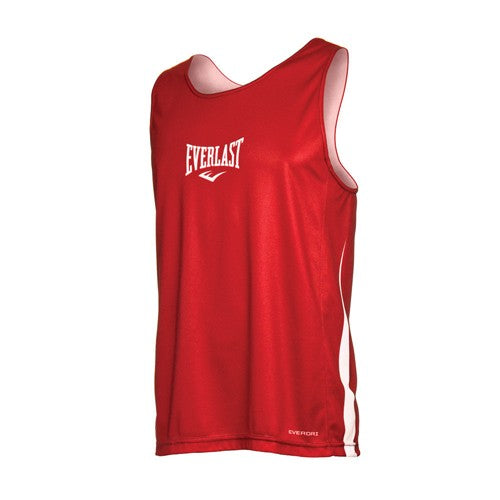 Everlast Elite Competition Jersey - Full Contact Sports