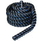 Fitness First Cross Training Rope - Full Contact Sports
