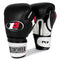 Contender Fight Sports Palladium Extreme Bag Gloves - Full Contact Sports