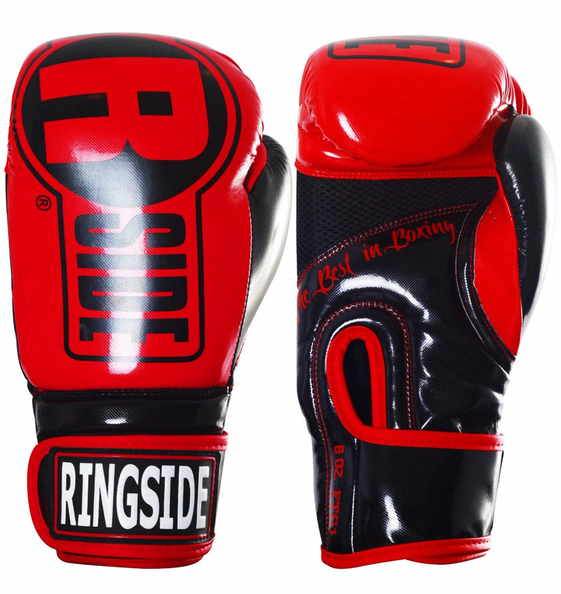 Ringside Youth Apex Bag Glove - Full Contact Sports