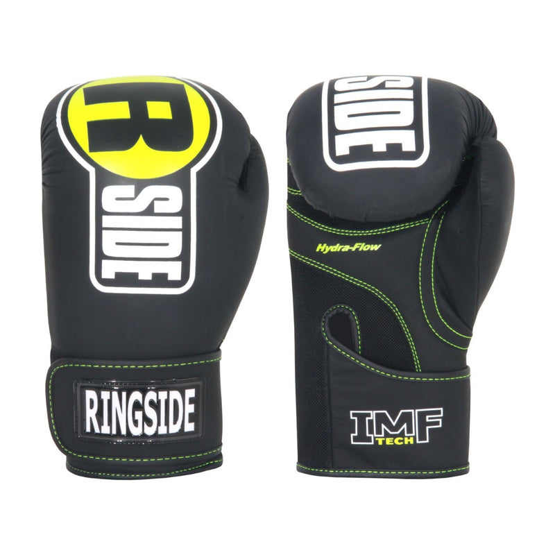 Ringside Stealth Bag Glove - Full Contact Sports