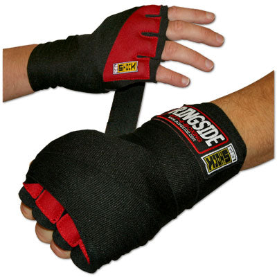 Ringside Fist Armour - Full Contact Sports