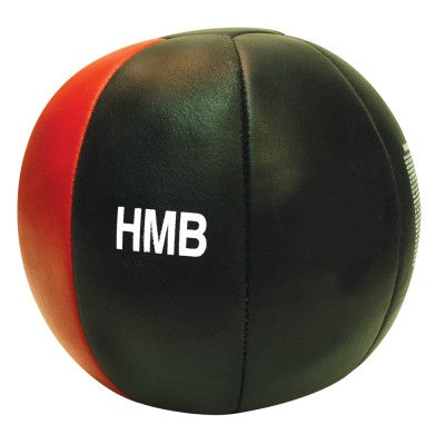 Ringside Hercules Medicine Ball - Full Contact Sports