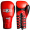 Ringside IMF Pro Fight Boxing Glove - Full Contact Sports