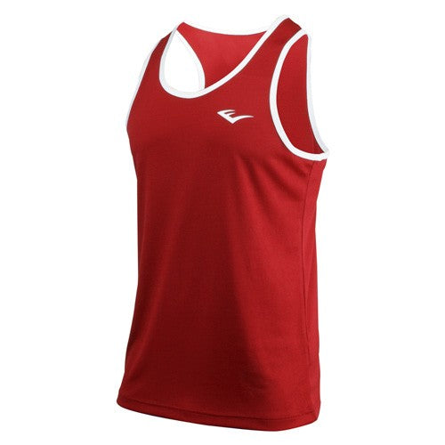 Everlast Amateur Competition Jersey - Full Contact Sports