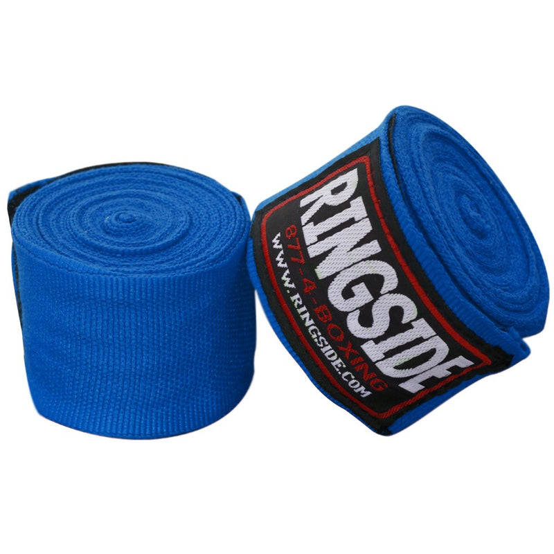 Ringside Mexican-Style Boxing Handwraps - Full Contact Sports