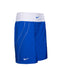 Nike Boxing Trunks - Full Contact Sports