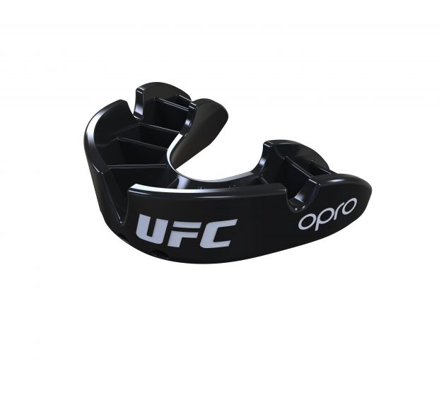 OPRO UFC Mouthguard - Bronze - Full Contact Sports