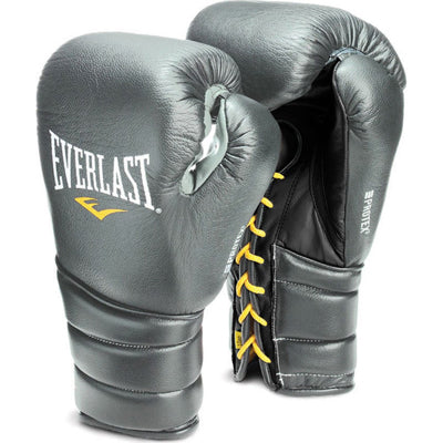 Everlast Protex3 Professional Fight Glove - Full Contact Sports