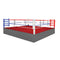 Everlast Boxing Ring - Full Contact Sports