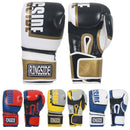 Ringside Omega Training Glove - Full Contact Sports