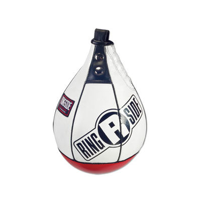 Ringside Speed Bag - Ultra Rebound - Full Contact Sports