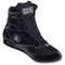 Ringside Diablo Boxing Shoe- Black - Full Contact Sports