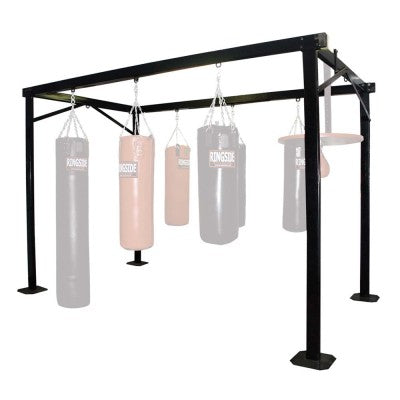 Ringside Professional Heavy Bag Stand - Full Contact Sports