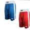 Everlast Amateur Competition Trunks - Full Contact Sports
