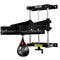 Valor CA - 53 Speed bag Platform - Full Contact Sports