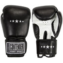 Contender Fight Sports International Boxing Glove - Full Contact Sports