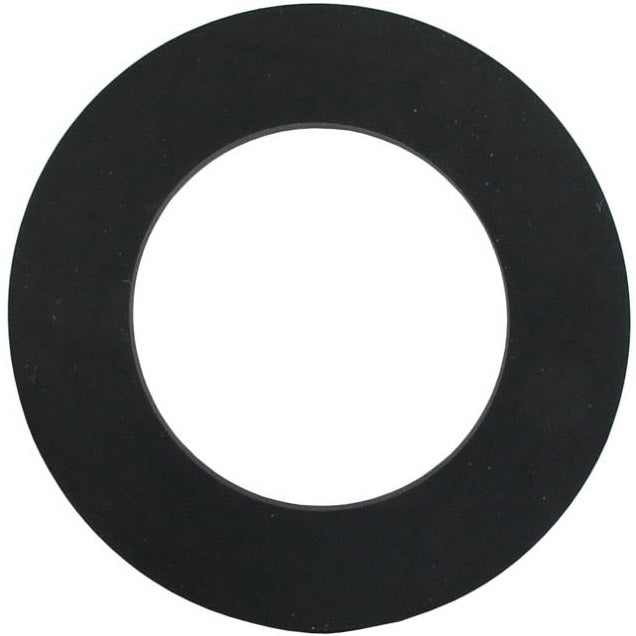 Bradley 124-028 Center Seal Gasket