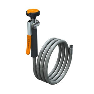 Guardian G5010 Unmounted Emergency Drench Hose Unit