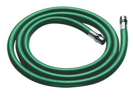 Haws SP140 Replacement Hose 8ft