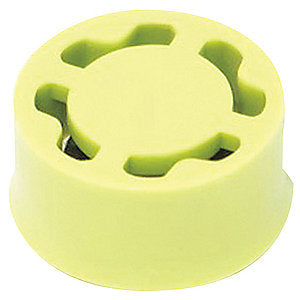 Bradley 125-186 Flow Restrictor