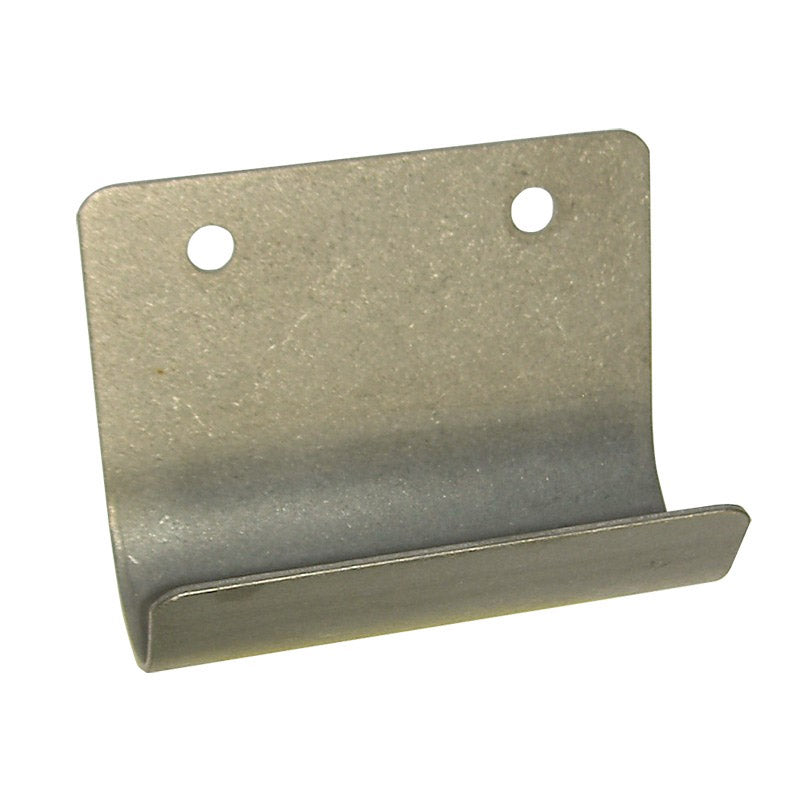 Haws 0001217418.5 Wall Bracket for 7500/7501