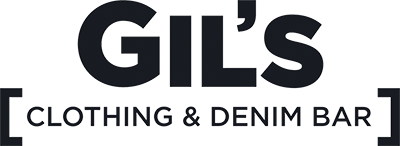 Gils Clothing and Denim Bar