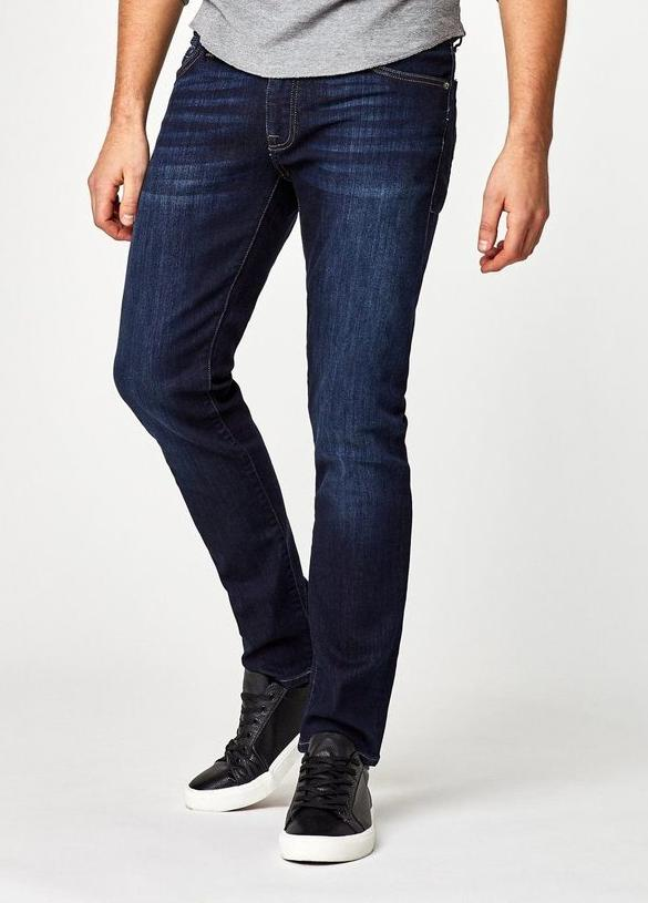 Mavi Marcus Rinse Williams Jean 35115178