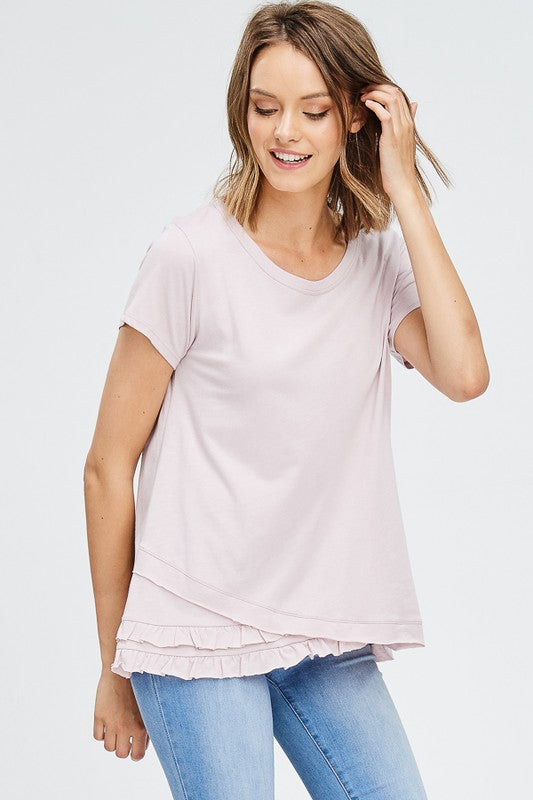 Sibil Tee (more colors)