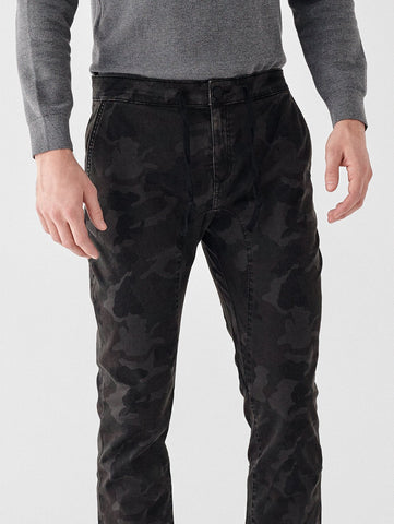 Dl1961 Jay Track Chino 10699-MASK