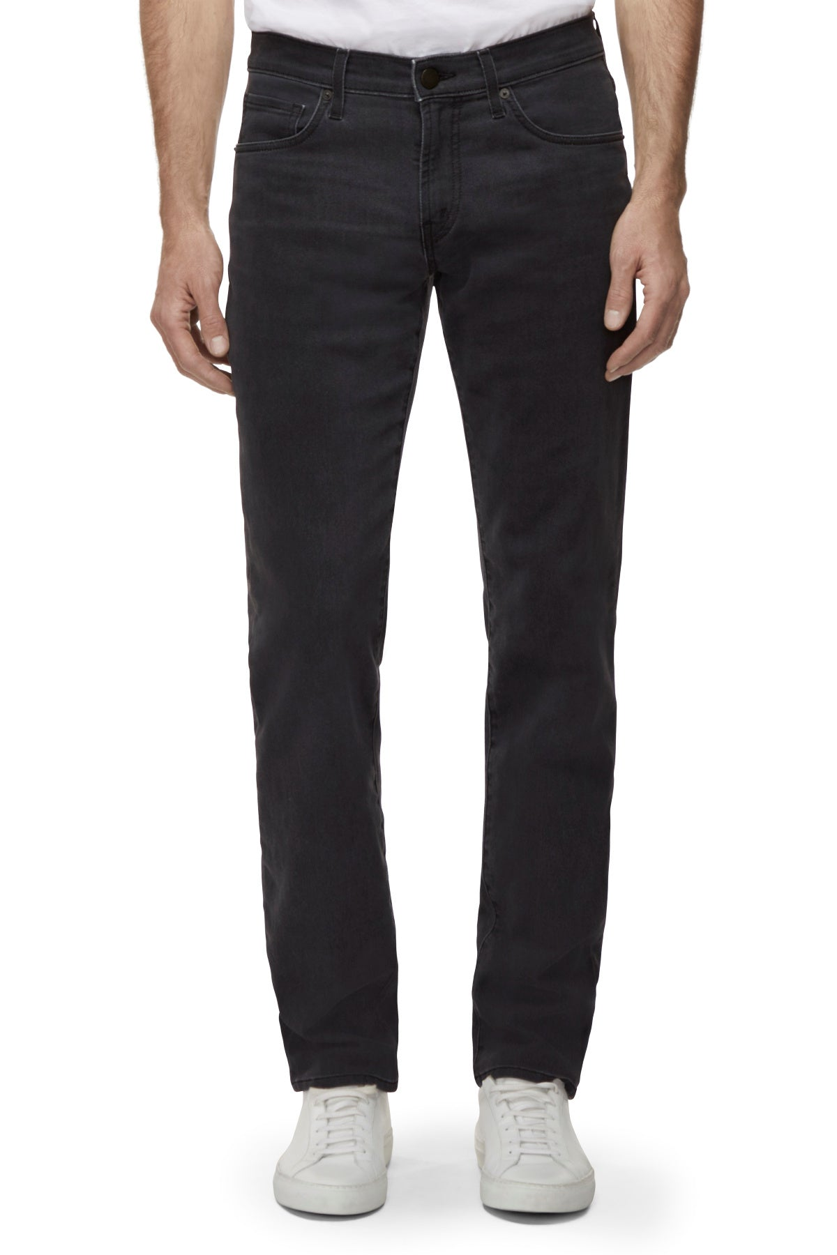 J Brand Kane Straight Fit Jean 240916T232