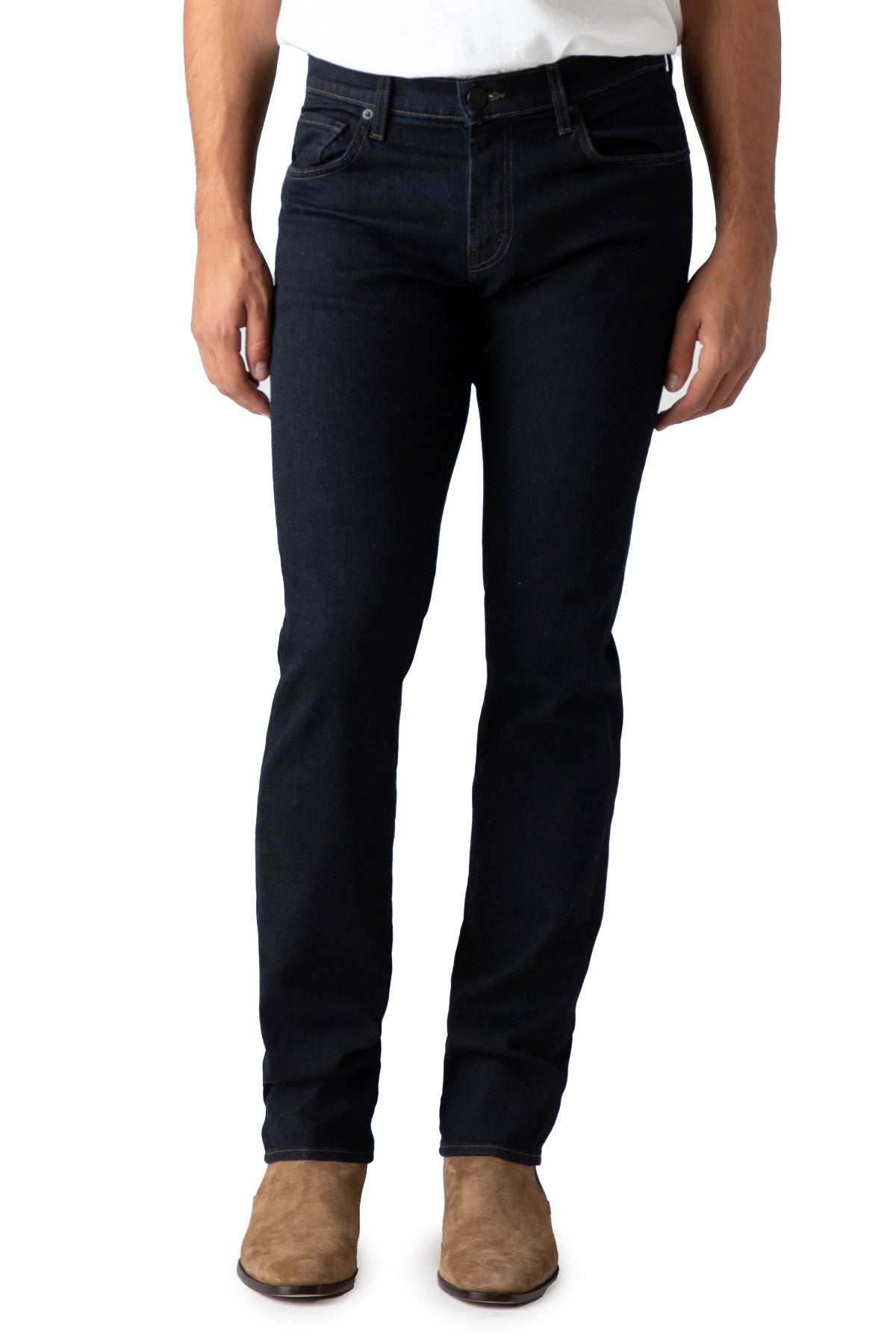 J Brand Tyler Slim Fit Jean In Raja JB000172-J40977