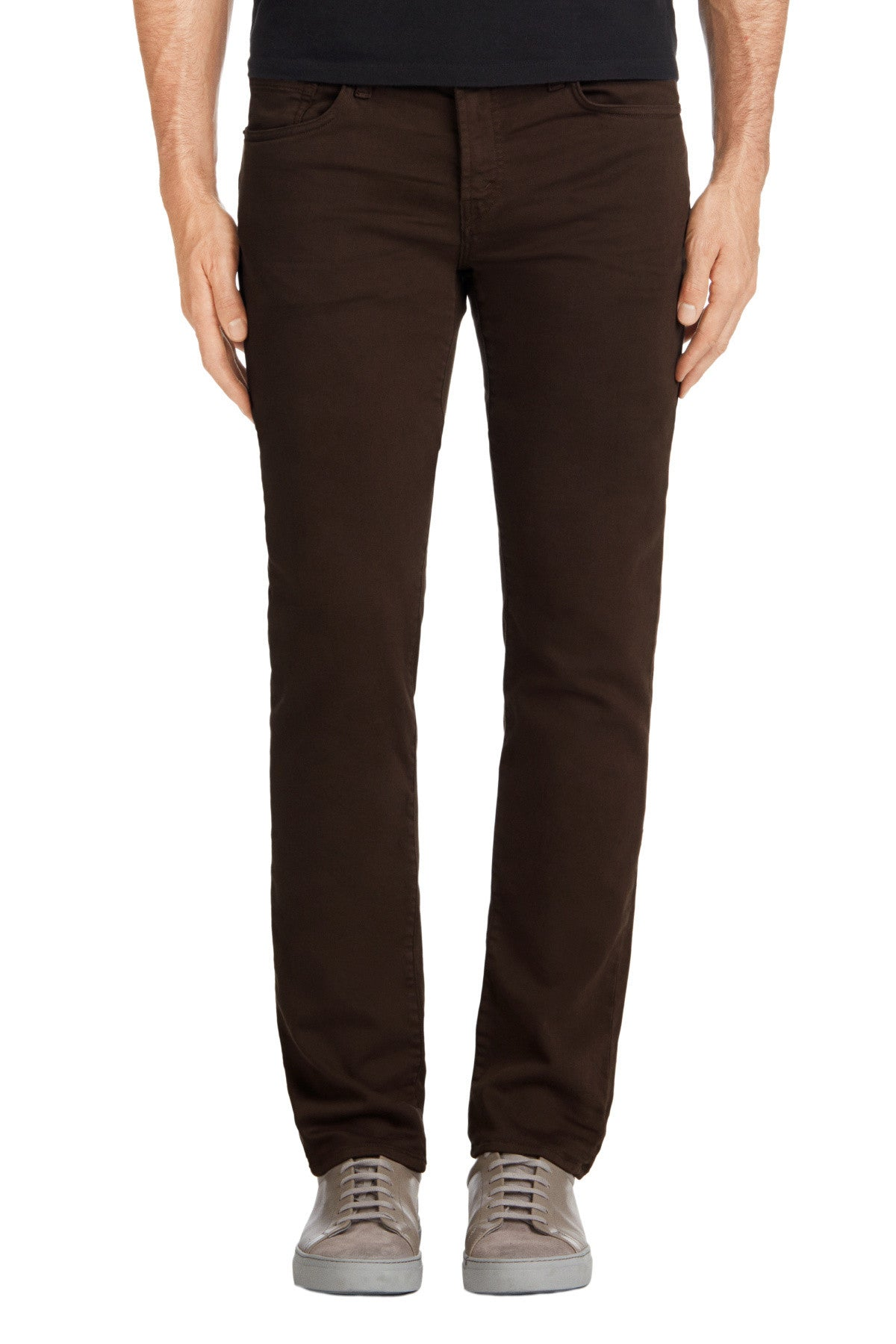 J Brand Kane Keckley Java Jean