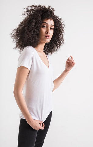 Z Supply Core V Tee (more colors)