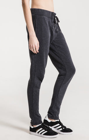 Z SUPPLY Lace Up Jogger ZP183446