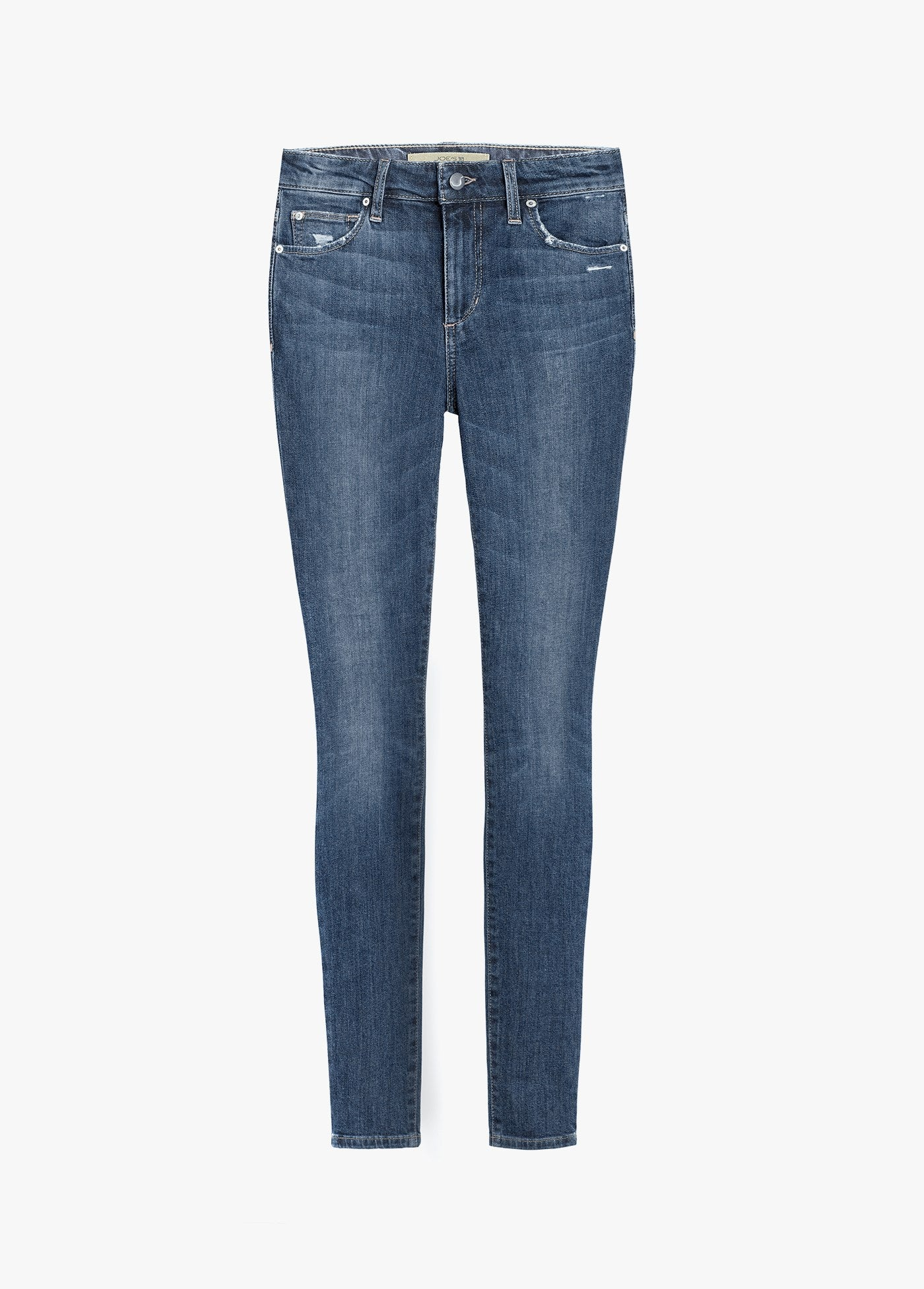 Joe's The Icon Midrise Skinny Jean - Kamala 45GDSKML5252-KM