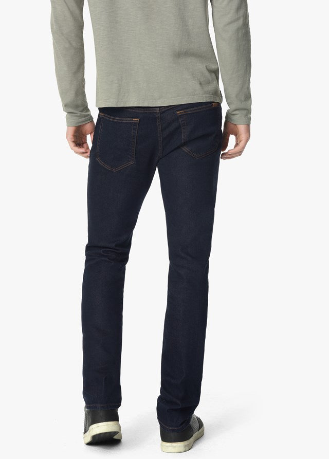 JOES JEANS The Brixton Straight + Narrow Jean - Simon BCHSMN8225