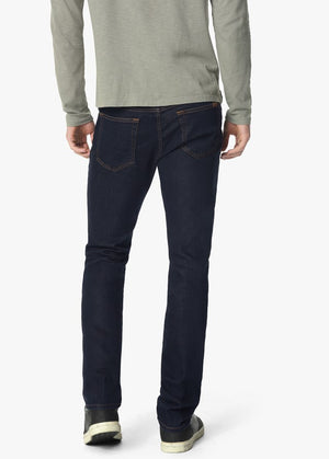JOES JEANS The Brixton Straight + Narrow Jean - Simon BCHSMN8225 - Gil s  Clothing   Denim Bar fa0612c727e