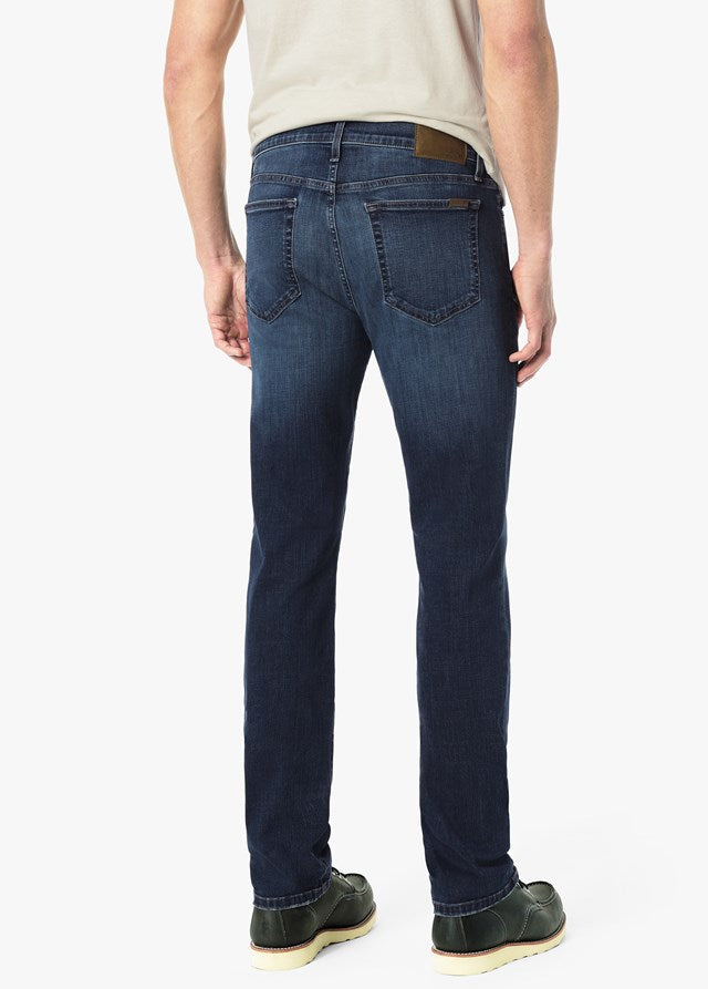 Joe's Jeans Brixton Straight Narrow Jean - Brando