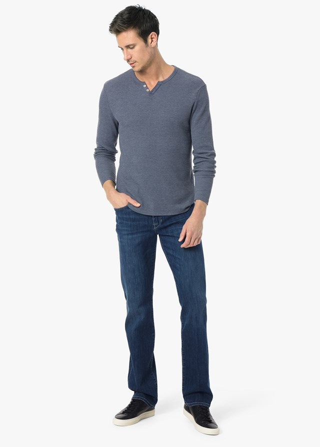 Joe's The Classic Straight Leg Jean-Elias THNLIA8229-ELIAS