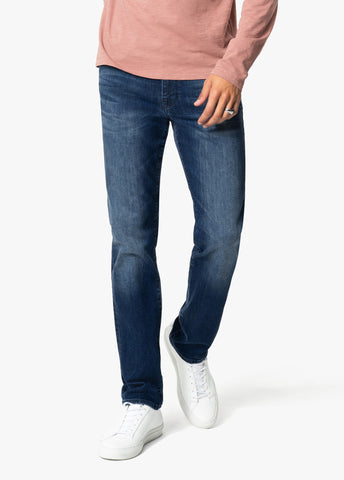 Joes Jeans The Asher Jean-Lor 45TSGLOR8215-LO