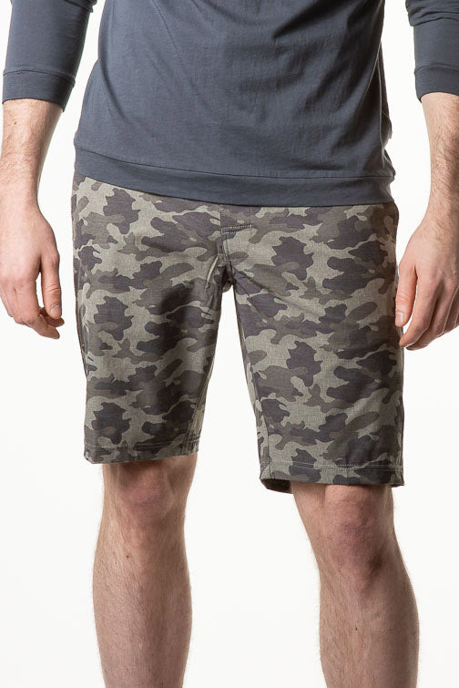7 Diamonds Velocity Shorts STS-1107 (more colors)