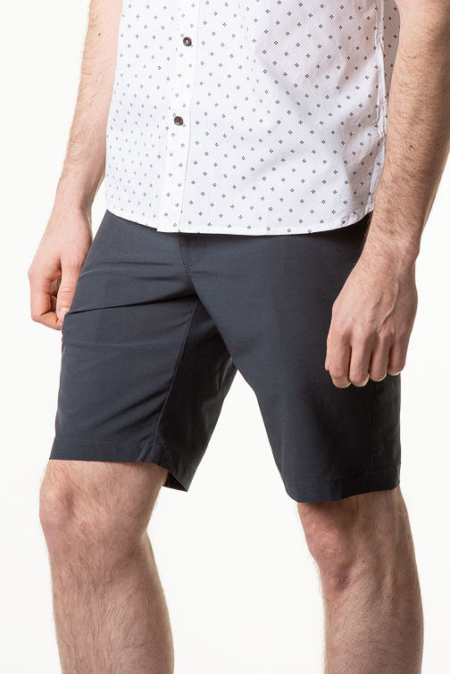 7 Diamonds Dynamic Shorts STS-1178